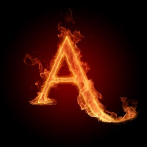 il significato del nome Alessandra