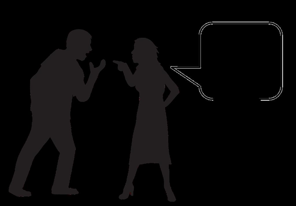 gelosia - strategie e metodi per sconfiggerla