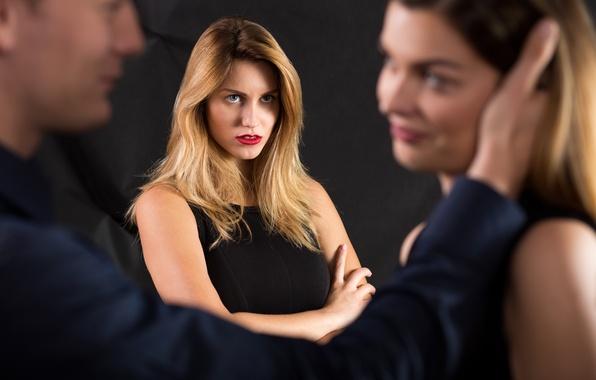 sconfiggere la gelosia