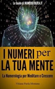 meditazione con i numeri