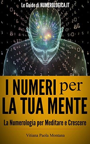I Numeri per la Mente