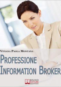 professione information broker