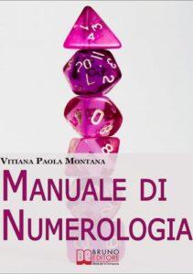 cover-manuale-di-numerologia