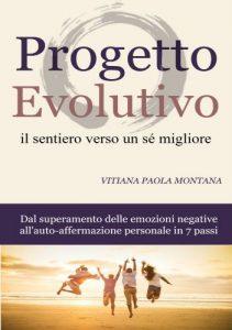 cover-progetto-evolutivo