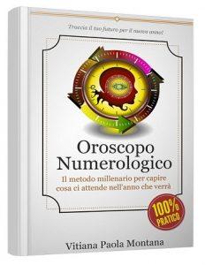 oroscopo-numerologico