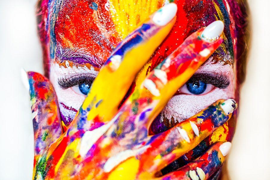 talenti-e-creatività
