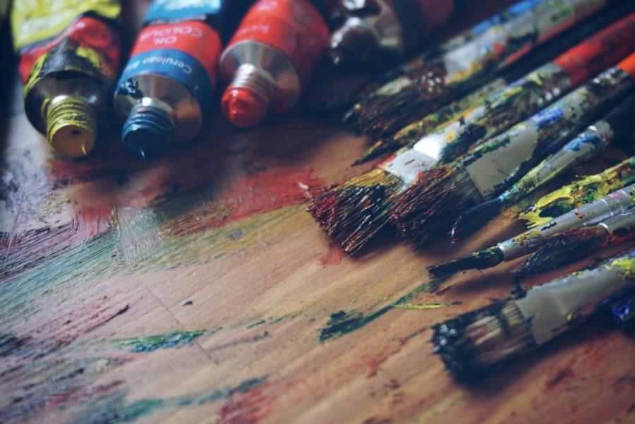 talenti e creatività