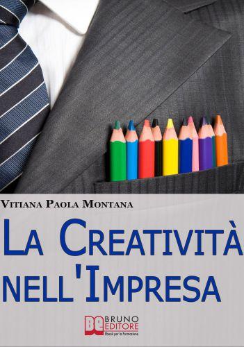 la creatività nell'impresa