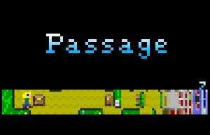 Il senso della vita in un videogioco