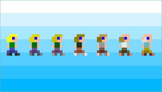 videogames-passage-2007
