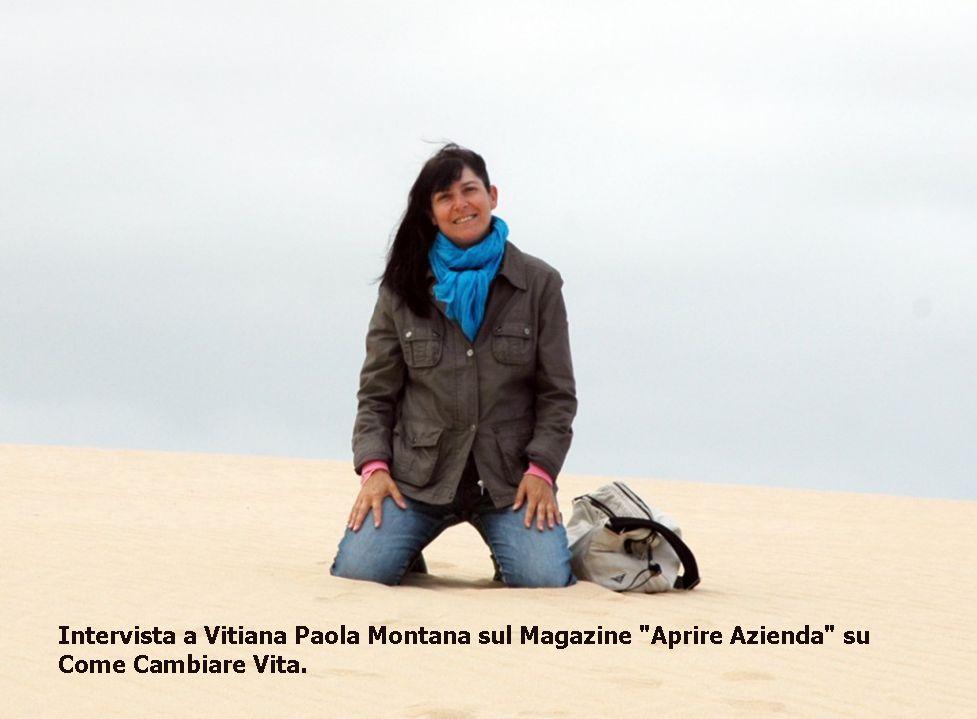 intervista-vitiana-paola-montana-su-aprire-azienda