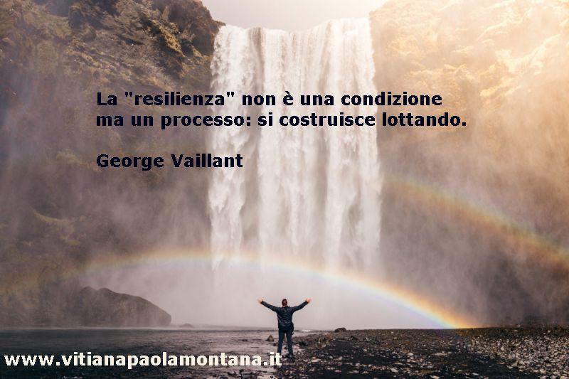 resilienza-come-utilizzarla
