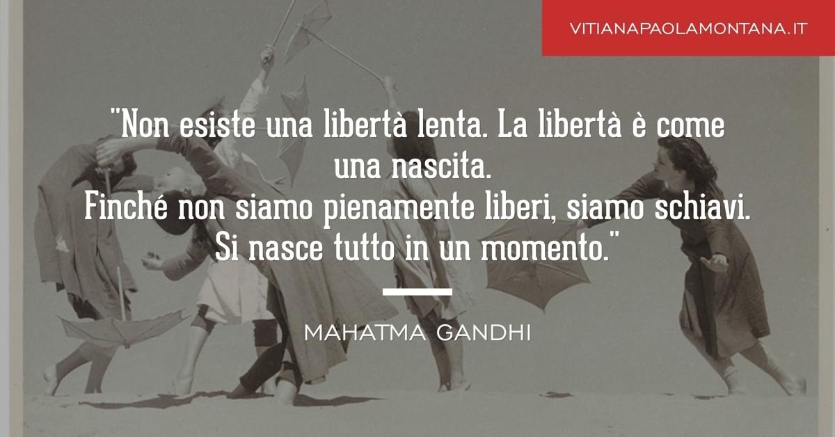 amore-e-libertà