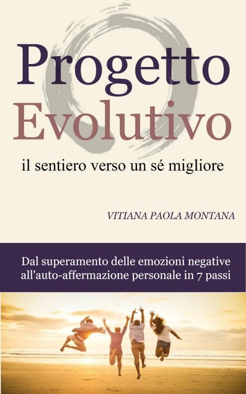 progetto evolutivo