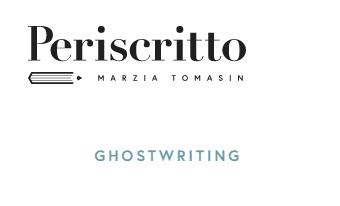 per iscritto