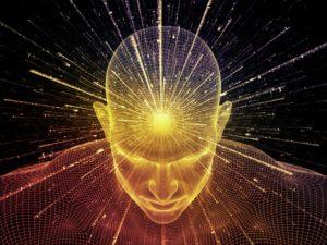 creatività-è-aprire-la-mente