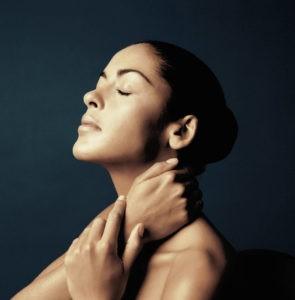 combattere-la-gelosia-ascoltando-il-proprio-corpo