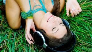 essere-creativi-attivando-il-nostro-udito