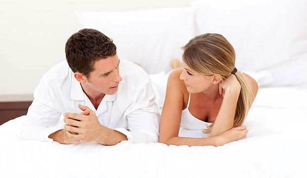 superare-la-gelosia-condividendo-i-sentimenti