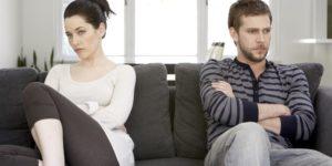 gestire-la-gelosia-nella-coppia