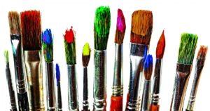 potenziare-la-creativita
