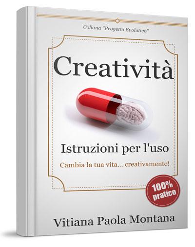Creatività-come-utilizzarla