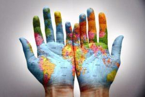 essere-creativi-è-esplorare-nuove-culture