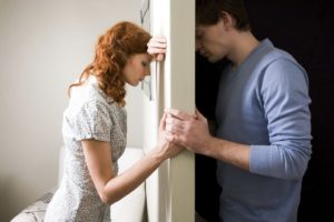 come-la-gelosia-porta-sofferenza-alla-coppia