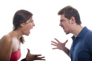 il-litigio-costante-logora-la-coppia