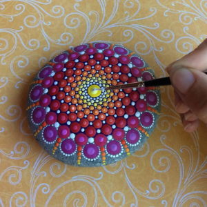 mandala-da-colorare