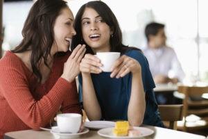 evitare-i-pettegolezzi-per-vincere-la-gelosia