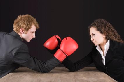 la-lotta-per-il-potere-nella-relazione