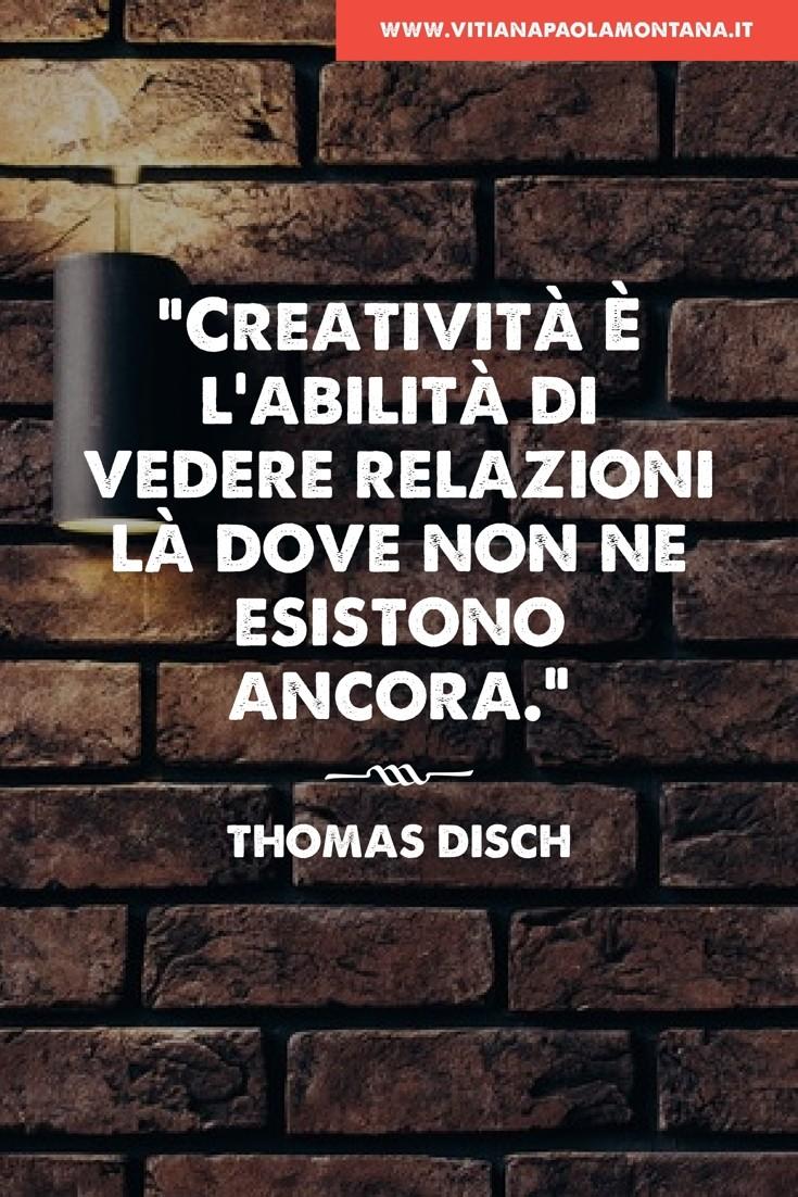 creativita-e-intuizione