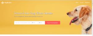 creatività-sito-dog-sitting