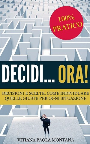 come prendere una decisione