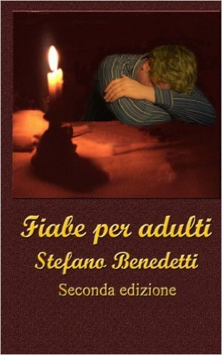 Favole per Adulti