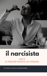 narcisista manipolatore