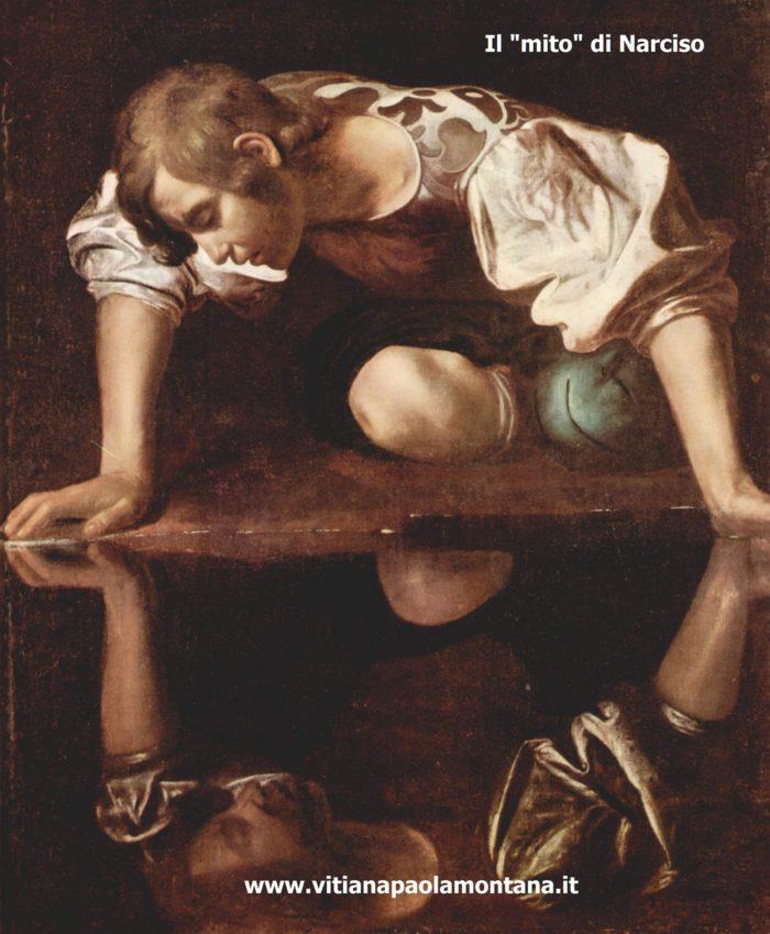narcisista-ferita narcisistica