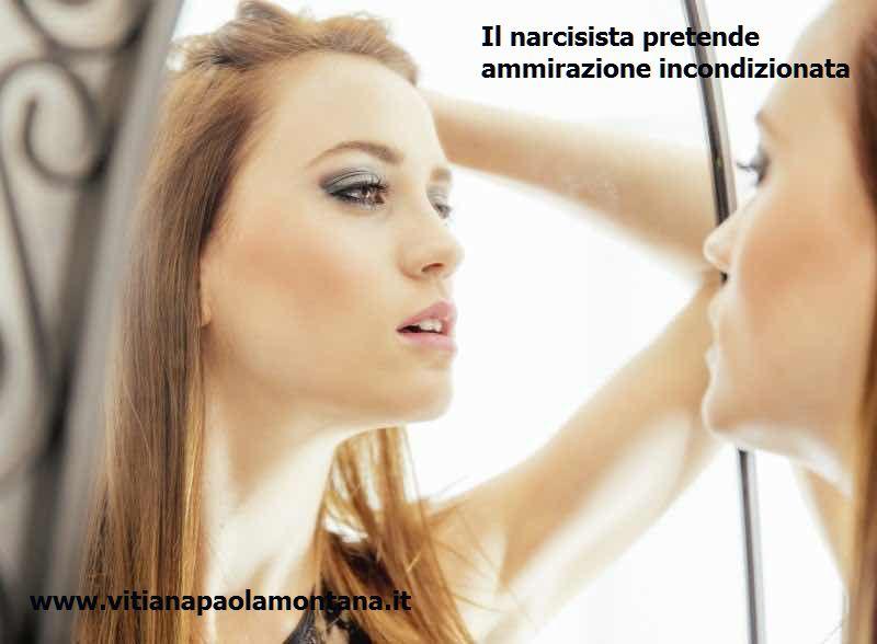 narcisista-manipolatore
