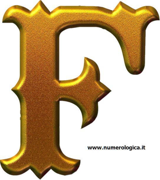 il significato del nome Francesca