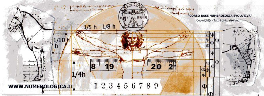 corso-base-numerologia-evolutiva