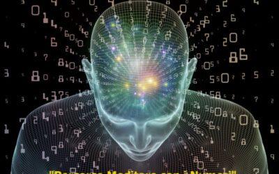 percorso-i-numeri-per-la-meditazione