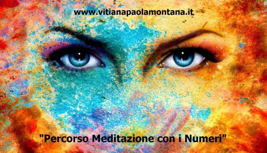 percorso-meditazione-con-i-numeri