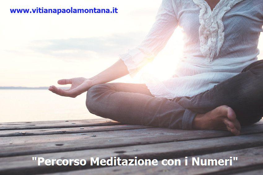 percorso-meditare-con-i-numeri