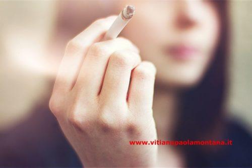 abitudini positive-henative