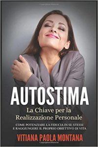 autotima-la chiave della realizzazione personale