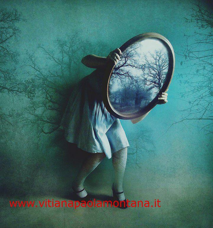 cambiare percezione