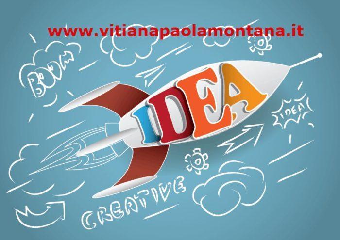 abilità, doni, talento, creatività istruzioni per l'uso
