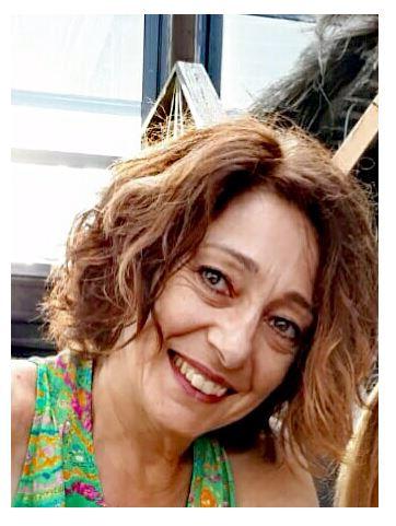 Vania Effe