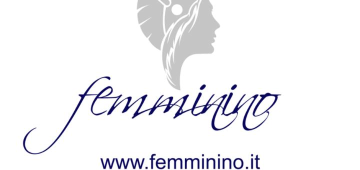 femminino -percorsi al femminile